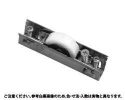 トグルマ(AEN-0122 入数(10) 04196930-001【04196930-001】