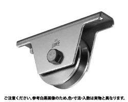 トグルマ(JBS-0755 入数(2) 04197217-001【04197217-001】