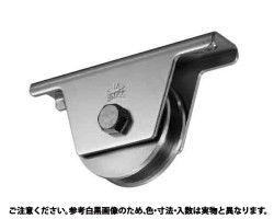 トグルマ(JBS-0756 入数(2) 04197218-001【04197218-001】