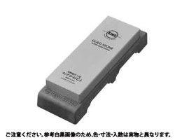 シアゲトイシG-1 8000 規格(210X73X22) 入数(1) 04224180-001【04224180-001】
