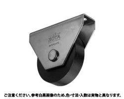 トグルマ(WHU-1202 入数(2) 04197934-001【04197934-001】