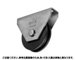トグルマ(WHU-1206 入数(2) 04197936-001【04197936-001】