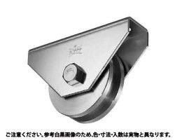 トグルマ(JBS-A906 04197235-001【04197235-001】 入数(1)