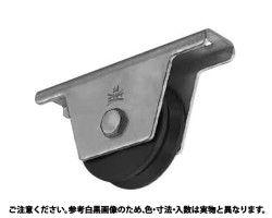 トグルマ(JGM-0605 入数(2) 04197322-001【04197322-001】