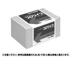 ソフトタオル Lサイズ 規格(600X380) 入数(12) 04235152-001【04235152-001】