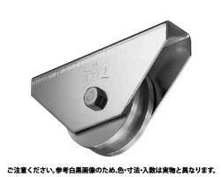 トグルマ(JCS-A906 入数(1) 04197314-001【04197314-001】