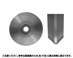 トグルマ(SBP-1009 入数(1) 04197711-001【04197711-001】