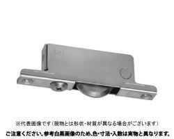 トグルマ(TMS-0509 入数(4) 04197825-001【04197825-001】