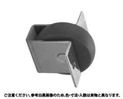トグルマ(GMS-0010 入数(2) 04197148-001【04197148-001】