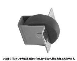 トグルマ(GMS-0030 入数(2) 04197149-001【04197149-001】