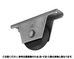 トグルマ(JHM-0908 入数(2) 04197432-001【04197432-001】
