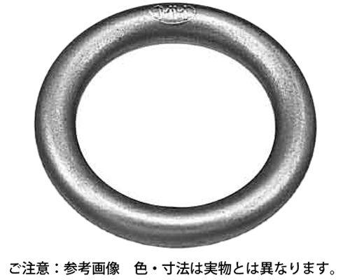 チタン丸リンク(タンゾウ 材質(チタン) 規格( TRF-5) 入数(20) 04152339-001【04152339-001】[4549388476947]