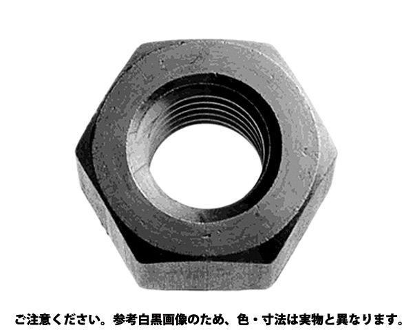 10割ナット(1種 材質(SUS316) 規格( M8) 入数(500) 03682097-001【03682097-001】[4548833934612]