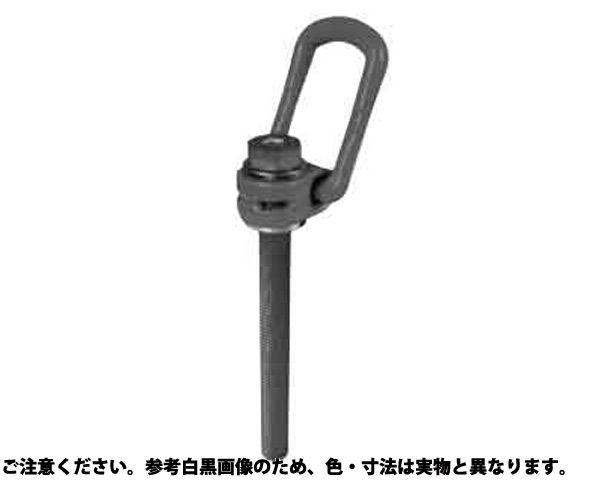 ロードリング(VLBG型・ロング  規格(M27L(4T) 入数(1) 03682117-001【03682117-001】[4548833933837]