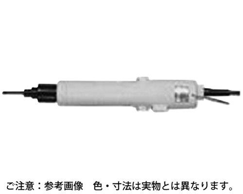 トランスレスドライバーVZPS  規格(VZ-3007PS) 入数(1) 03370611-001【03370611-001】[4548325478945]