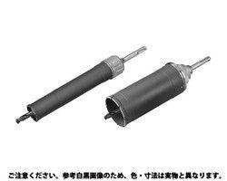 コアドリル(UR21-F-SD  規格( UR-F160SD) 入数(1) 03677297-001【03677297-001】[4548833925061]