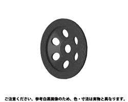 ダイヤカップHオフセット(CO  規格(CO4) 入数(6) 03670370-001【03670370-001】[4548833819551]