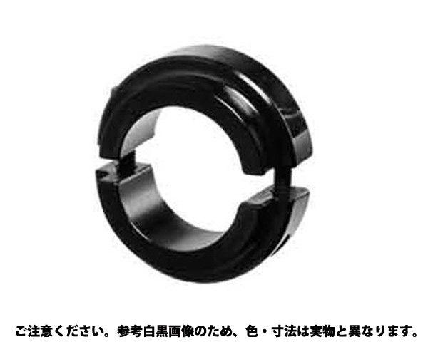 【送料無料】セパレートカラーBR固定用ロング 材質(S45C) 規格(SS5019CLB2) 入数(20) 03601357-001