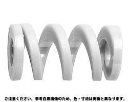【送料無料】ピ-ク プラバネ  規格(6.0-10-50) 入数(50) 03600115-001