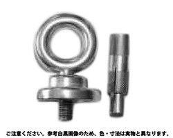 【送料無料】材質(ステンレス) 規格( RNSIB-16R) 入数(10) 03589689-001