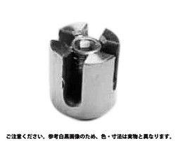 【送料無料】材質(ステンレス) 規格( JCP-6M) 入数(20) 03590024-001