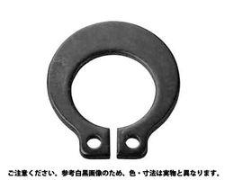 【送料無料】GS形止め輪(軸用・IWT(磐田  規格( GS-16) 入数(1000) 03581652-001