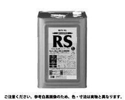 【送料無料】規格(20KG) 入数(1) 03581726-001