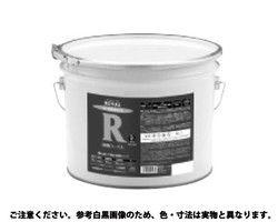 【送料無料】規格(25KG) 入数(1) 03581761-001