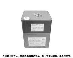 【送料無料】規格(20KGセット) 入数(1) 03581763-001