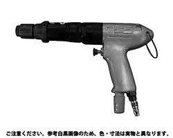 【送料無料】規格(ARS2004) 入数(1) 03582085-001
