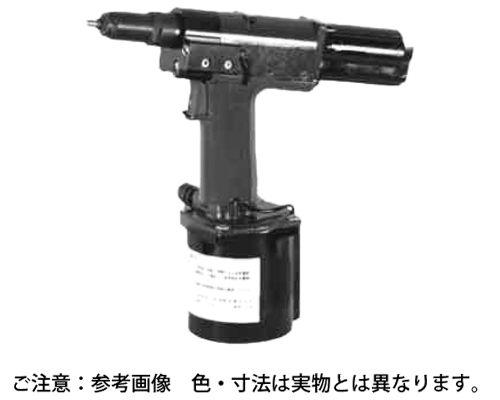 【送料無料】規格(PNT800-ST6) 入数(1) 03585328-001