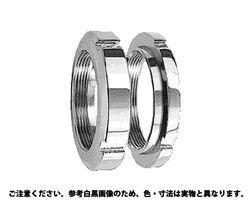 【送料無料】HLB 材質(ステンレス) 規格( M20(AN04) 入数(100) 03580363-001