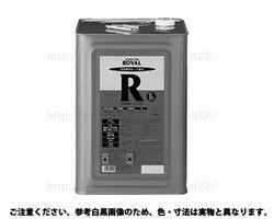 【送料無料】規格(25KG) 入数(1) 03580641-001