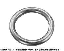 【送料無料】丸リンク水本機械製作所製 材質(ステンレス) 規格( R-25-200) 入数(5) 03579241-001