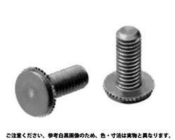 【送料無料】セルコンシールドスタッド(CSS 材質(ステンレス) 規格( CSS-M3-8) 入数(1000) 03578244-001