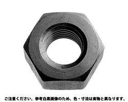 【送料無料】10割ナット(2種 材質(ステンレス) 規格( M20) 入数(100) 03578255-001
