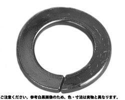 【送料無料】スパック 材質(ステンレス) 規格( M2.6) 入数(40000) 03578313-001