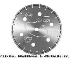 【送料無料】ダイヤホイ-ル ALC用(SLA  規格(SLA355) 入数(1) 03666100-001
