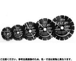 【送料無料】ダイヤHNEWレーザー(SL-A  規格(SL105A) 入数(5) 03666109-001