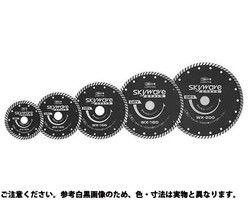 【送料無料】ダイヤH スカイウェーブ(WX  規格(WX180) 入数(5) 03666151-001