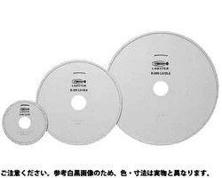 【送料無料】ダイヤホイール リムタイプ(R  規格(R110) 入数(5) 03666163-001