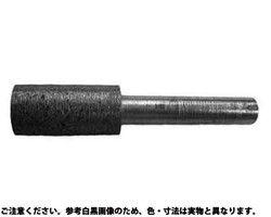 【送料無料】ダイヤモンド ロータリーH(RD  規格(RD10) 入数(6) 03666646-001