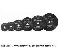 【送料無料】ダイヤHウェーブレーザー(WL  規格(WL105) 入数(5) 03666058-001