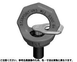 【送料無料】スターポイント(VRS型  規格( M24) 入数(10) 03663445-001
