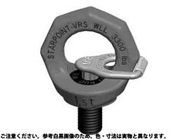 【送料無料】スターポイント(VRS型・細目  規格(VRS-M16 SP) 入数(10) 03663450-001