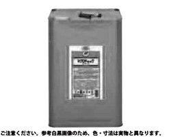【送料無料】ミクロチェック 浸透水洗性18L  規格(18L) 入数(1) 03656105-001
