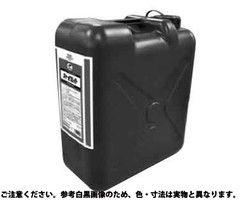 【送料無料】スケールリムーバー  規格(24KG) 入数(1) 03656122-001