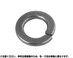 【送料無料】スプリングワッシャ-(2号組込用  規格( M2.6) 入数(300000) 03656240-001