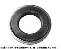【送料無料】パッキングW(SM・フッ素ゴム 材質(ステンレス) 規格( SM-20) 入数(50) 03660731-001
