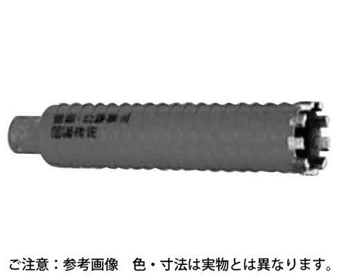 【送料無料】ドライモンドコアドリル  規格( PCD170C) 入数(1) 03646066-001